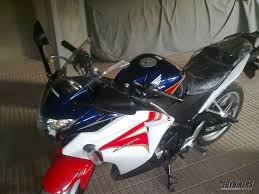 honda cbr 250cc buy and sell motorcycles in egypt classified