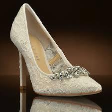 wedding shoes at macys camara by ivanka wedding shoes at my glass slipper