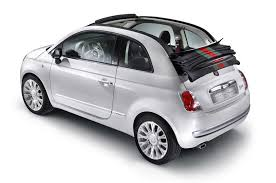 fiat 500 edition spec fiat 500 at 60 the best and worst special editions autocar