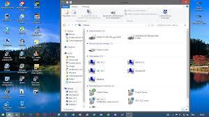 bureau ne s affiche pas pc ne s affiche pas dans le réseau sous windows win 8