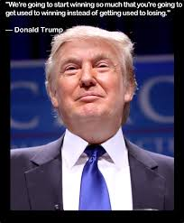 Armchair Psychology Definition 12 Psychological Tactics Donald Trump Uses To Manipulate The