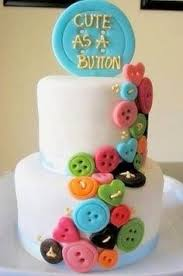 cake wrecks sunday sweets 10 of the cutest cakes of all time 3
