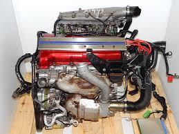 jdm sr16ve sr20ve sr20vet u0026 sr20det engine s j spec auto sports