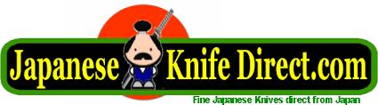 Hattori Kitchen Knives The Hattori Collector The Knives Of Ichiro Hattori