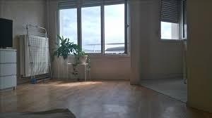 chambre de commerce evry chambre de commerce evry 13 vente appartement 1 pi232ces 224