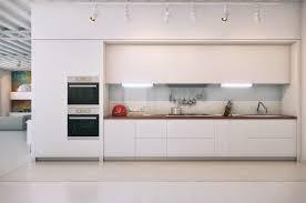 Sample Kitchen Designs by The Best Interior Design Variety Sample White Kitchen Design Image
