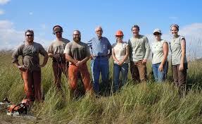 iowa native plant society iowa prairie network iowa natural heritage foundation