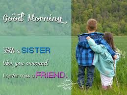 quotes on good morning in bengali good morning wishes for sister pictures images