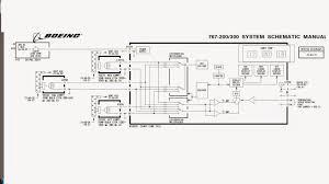 boeing 767 simulator project avionics bending compartement