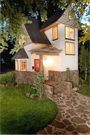 cottage house 66 charming small cottage house exterior ideas roomaniac
