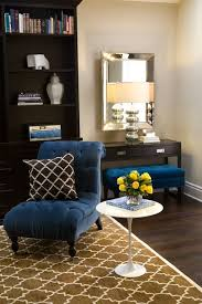 Blue Suede Chair Chairs Marvellous Accent Chairs Turquoise Turquoise Living Room