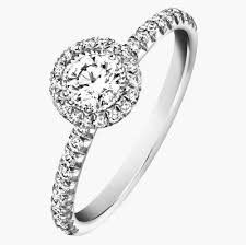verlobungsring platin diamant platin diamant piaget hochzeit g34l1a00