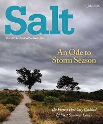 spirit halloween wilmington nc july salt 2016 by salt issuu