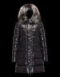 moncler womens long down jackets hot style