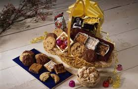 gift basket business how to promote a gift basket business chron