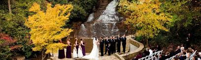 wedding venues in ga venue in ga weddingbee modern weddings ideas design chota
