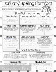 best 25 year 6 spelling words ideas on pinterest year 6