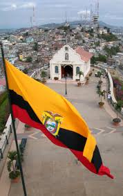 21 best guayaquil images on pinterest guayaquil ecuador and cruises
