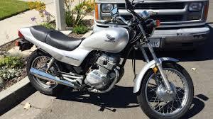 honda cb 250 2006 honda cb250 nighthawk moto zombdrive com