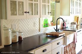 how to lay tile backsplash in kitchen kitchen to glass mosaic tile backsplash part grouting the