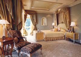 rich home interiors rich houses interior home interior decor idea bedroom