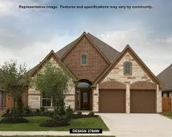 perry homes design center utah perry homes aliana aliana 55 u0027 2784w 864336 richmond tx new