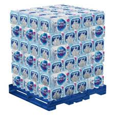 how much does a pallet of bud light cost beverages sam s club