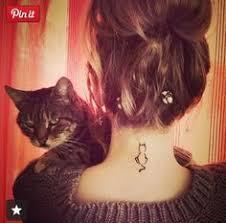 fat cat tattoo carmichael cartoon cat tattoo for women picture cat back on favimages tattoos