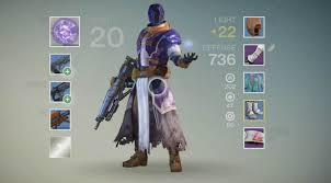 destiny 2 highest light level destiny how to increase light level after level 20 accelerated ideas