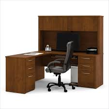 L Shaped Computer Desk Cheap Sauder L Shaped Computer Desk Design All About House Design