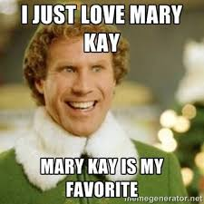 Create Memes Online - 12 best mary kay memes images on pinterest beauty consultant mary