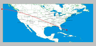 Eclipse Maps The Great American Eclipse August 21 2017 Part One Astral
