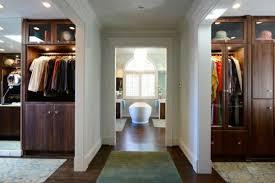 master bedroom remodels arlington az
