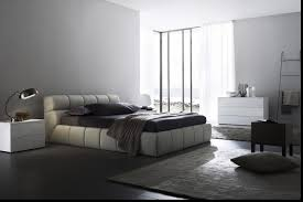 married couple bedroom modelismo hld com