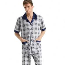 pajamas shorts set plus pajamas shorts set plus for sale