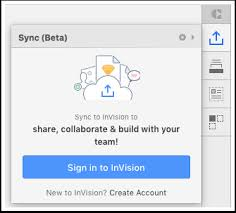 sync u2013 invision support