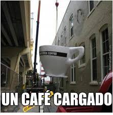 Memes Cafe - un café cargado de agostinadas soloenvenezuela by agostinadas