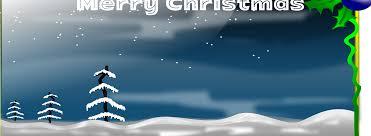 merry christmas background clip art at clker com vector clip art