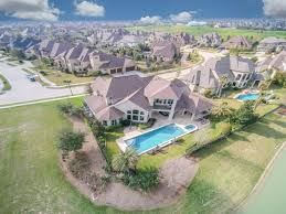 Katy Tx Zip Code Map by Homes For Sale Near Seven Lakes High Har Com