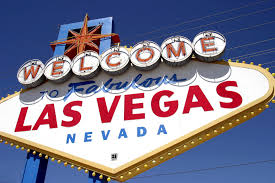 Map Of Las Vegas Nv Maps Update 14882105 Tourist Attractions Map In Las Vegas U2013 Las
