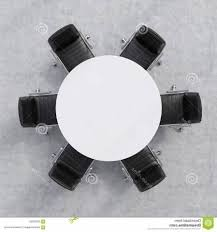 round table pizza concord ca furniture exciting round table napa design for your experience for