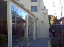 cafe blinds pinz wholesale blinds