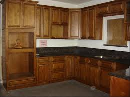 kitchen painting cabinets black black kitchen cabinets ideas
