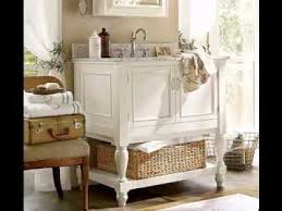 vintage home interior design vintage home decorating ideas