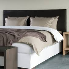 Leather Bed Headboards Verdi Headboard Leather Bed Headboards From Nilson Handmade Beds