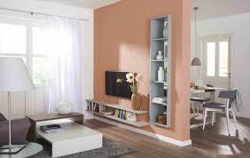 Wohnzimmer Deko Braun Haus Design Ideen Bilder Page 3 Schlafzimmer Badezimmer