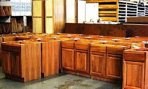 kitchen cabinets craigslist nj kitchen cabinets craigslist dallas
