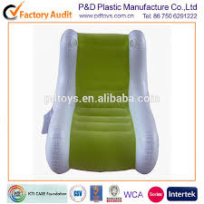inflatable chair with speakers inflatable chair with speakers