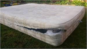 mattress topper magnificent cooling gel mattress topper best of