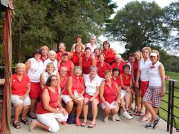 Gannon Ladies Results Gannon Municipal Golf Course
